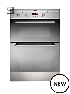 indesit-indesit-fimd23ixs-60cm-built-in-electric-double-oven