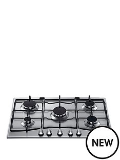 hotpoint-hotpoint-gc750x-70cm-built-in-gas-hob