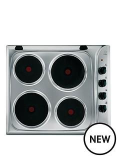 indesit-indesit-pim604ixgb-60cm-built-in-electric-hob