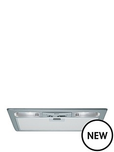 hotpoint-hotpoint-htu321x-built-in-cooker-hood