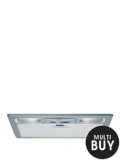 hotpoint-htu321x-built-in-cooker-hood
