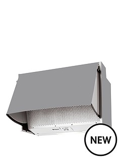 hotpoint-hotpoint-htn41-60cm-built-in-cooker-hood