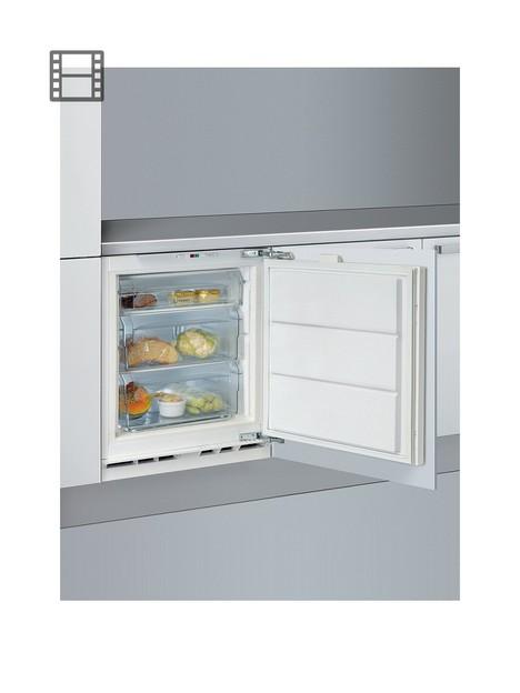 indesit-iza1nbsp60cm-built-in-under-counter-freezernbsp--white