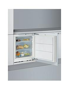 indesit-iza1nbsp60cm-built-in-under-counter-freezernbsp--white
