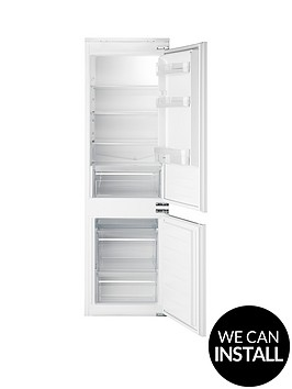 indesit-ib7030a1d-55cm-built-in-fridge-freezer-with-optional-installation-white
