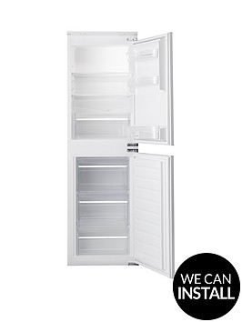 indesit-ib5050a1d-55cm-built-in-fridge-freezer-white