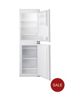 indesit-ib5050a1d-55cm-built-in-fridge-freezer-with-optional-installation-white