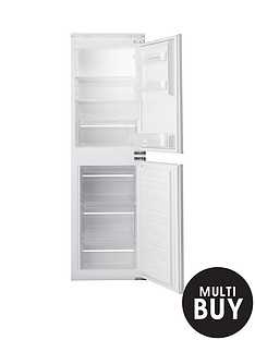 indesit-ib5050a1d-55cm-built-in-fridge-freezer