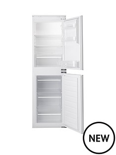 indesit-indesit-ib5050a1d-55cm-built-in-fridge-freezer