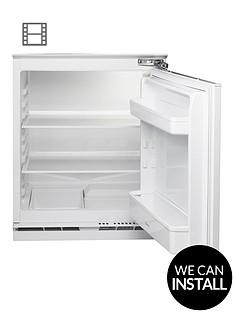 indesit-ila1-60cmnbspbuilt-in-under-counter-fridge-with-optional-installation-white