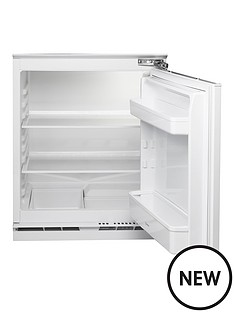 indesit-indesit-ila1-55cm-built-in-under-counter-fridge