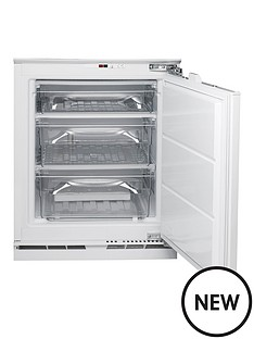 hotpoint-hotpoint-hza1-55cm-integrated-under-counter-freezer