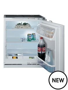 hotpoint-hotpoint-hla1-55cm-built-in-under-counter-fridge
