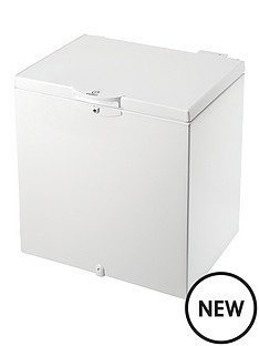 indesit-indesit-os1a200h-82cm-chest-freezer