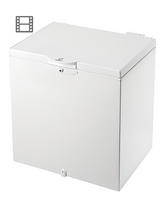 indesit-os1a200h-204-litre-chest-freezer
