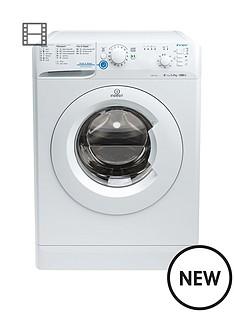 indesit-indesit-xwb71252w-7kg-1200-spin-washing-machine