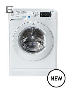 indesit-indesit-xwe91483xw-9kg-1400-spin-washing-machine