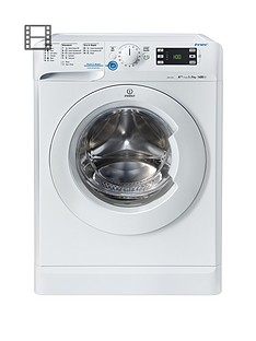 indesit-xwe91483xw-9kg-load-1400-spin-washing-machine-white