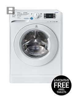 indesit-xwe91483xw-9kg-load-1400-spin-washing-machine