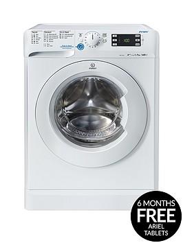 indesit-xwe91483xw-9kg-load-1400-spin-washing-machine