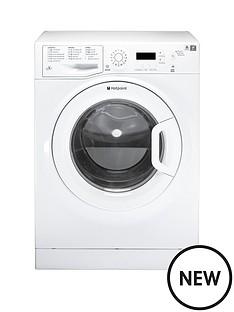 hotpoint-hotpoint-wmaqf721p-7kg-1200-spin-washing-machine