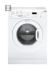 hotpoint-wmaqf721p-7kg-load-1200-spin-washing-machine-white