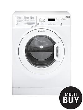 hotpoint-wmaqf721p-7kg-load-1200-spin-washing-machine-white