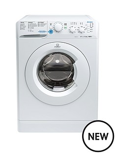 indesit-indesit-xwsc61251wl-6kg-1200-spin-washing-machine