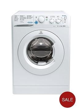 indesit-innex-xwsc61251wl-6kg-load-1200-spin-washing-machine-white