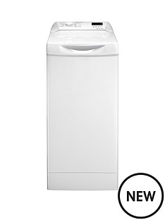 hotpoint-hotpoint-wmtf722h-7kg-1200-spin-top-loading-washing-machine