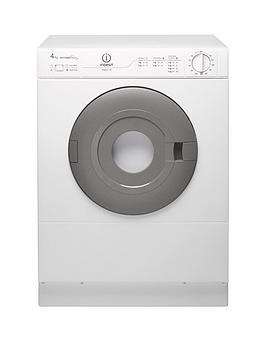 indesit-is41v-4kg-vented-tumble-dryer