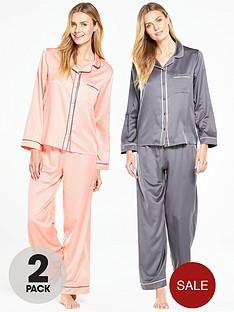 v-by-very-satin-pyjama-set-2-packnbsp