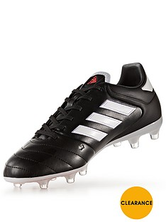 adidas-copa-172-firm-ground-football-boots