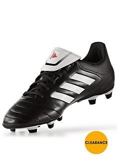 adidas-mens-copa-174-firm-ground-footballboots