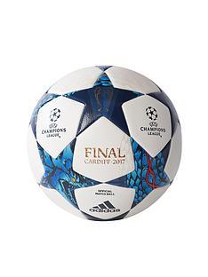 adidas-champions-league-cardiff-football