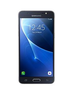 samsung-galaxy-j5-2016-black