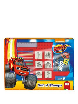 blaze-and-the-monster-machines-maxi-box-stamper-set