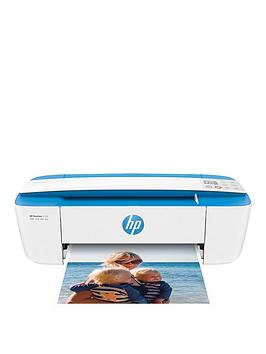 hp-deskjet-3720-all-in-one-printer
