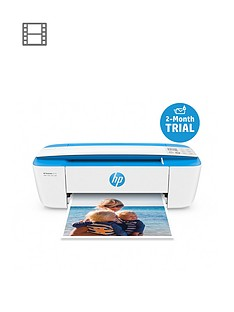 hp-deskjet-3720-all-in-one-printer-with-optional-ink-and-photo-paper-includes-hp-instant-ink-3-month-trial
