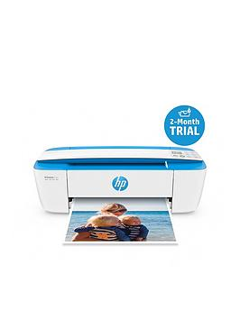 hp-deskjet-3720-all-in-one-printernbspwith-optional-inknbspincludes-hp-instant-ink-3-month-free-trial