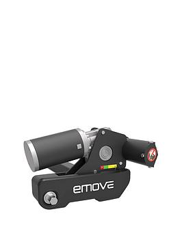 streetwize-accessories-emove-semi-automatic-caravan-mover