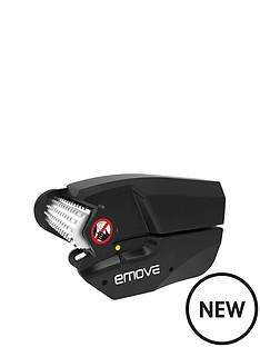 streetwize-accessories-emove-automatic-caravan-mover