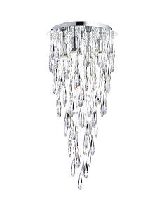 marquis-by-waterford-deel-4-light-flush-chrome