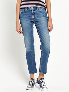 hilfiger-denim-hilfiger-denim-straight-ankle-length-suky-jean