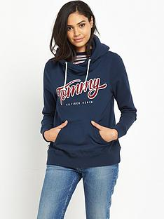 hilfiger-denim-graphic-hoody
