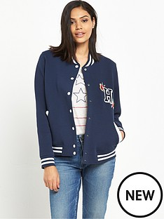 hilfiger-denim-varsity-jacket