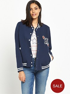 hilfiger-denim-varsity-jacket