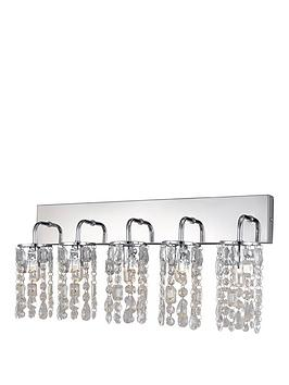 marquis-by-waterford-lagan-5-light-crystal-wall-light