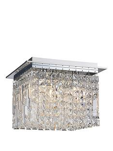 marquis-by-waterford-crystal-square-flush-ceiling-light