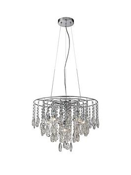 marquis-by-waterford-liffey-6-light-ceiling-pendant